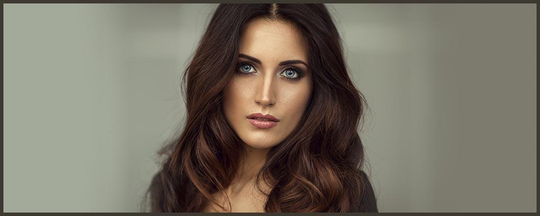 cincinnati hair color salon
