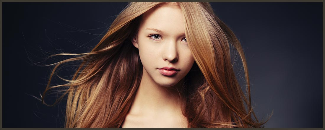 cincinnati hair salon