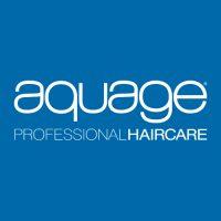 dream-hair-salon-spa-aquage