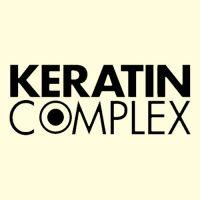dream-hair-salon-spa-keratin-complex