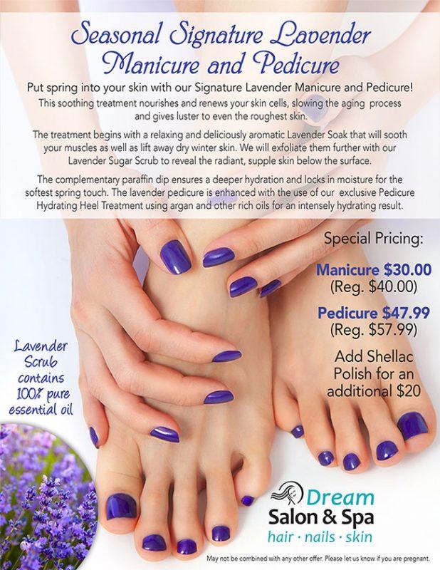 dream_hair_salon_manicure