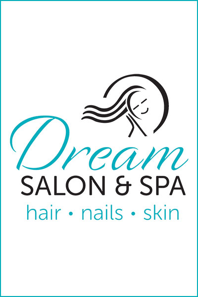 dream_staff_salon_logo_new