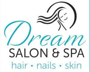Dream Salon & Spa